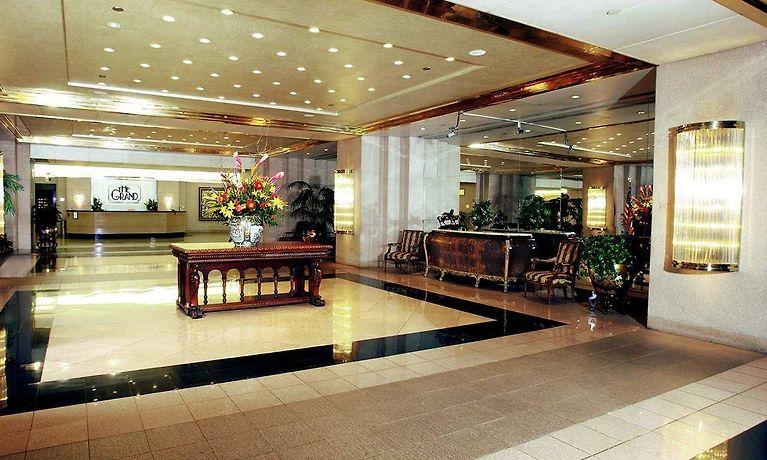 Doubletree Grand Hotel Biscayne Bay Miami, FL